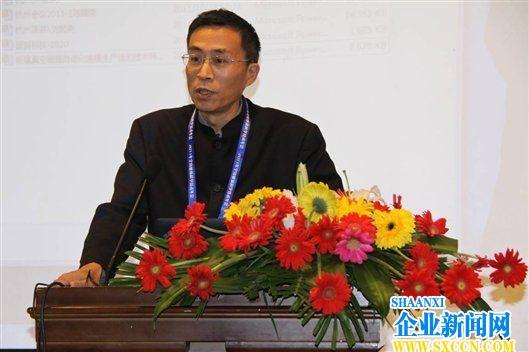 浙江大学副校长吴平车祸身亡 与货车碰撞