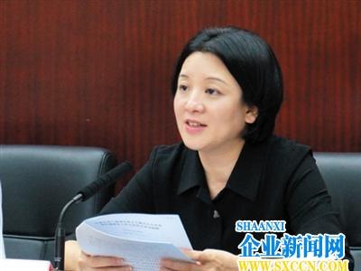 深圳首个70后正局级女干部辞职 承认丈夫已移民