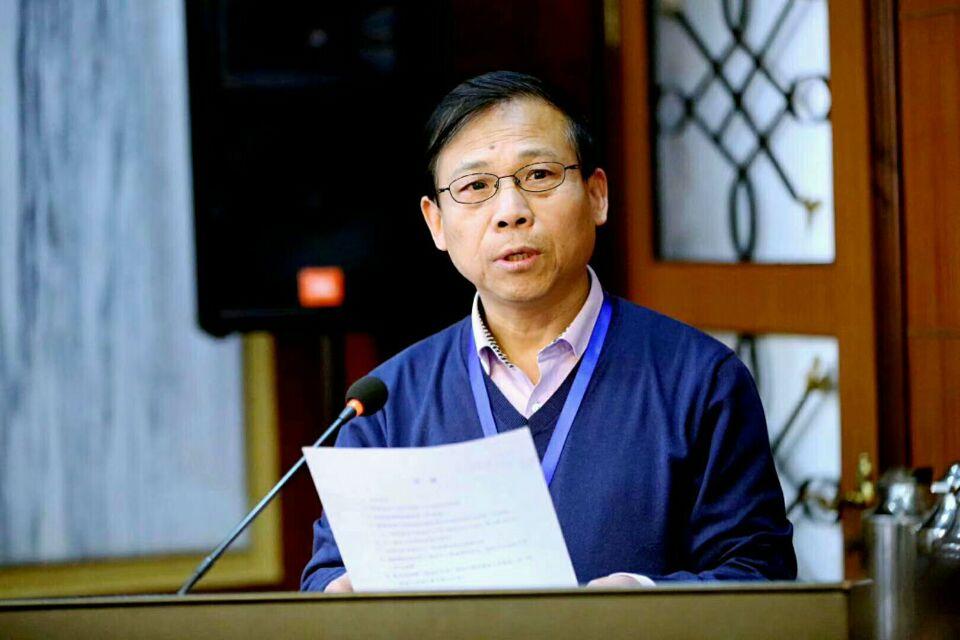 茶人新时代  陕茶新发展――陕西省茶人联谊会第二届会员代表大会在西安召开