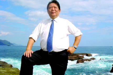 西安翻译学院董事长丁祖诒去世 其女丁晶或上位
