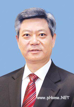徐新荣当选渭南市市长 雷孟斌当选人大主任
