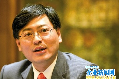 联想集团CEO杨元庆薪酬1.3亿上榜福布斯