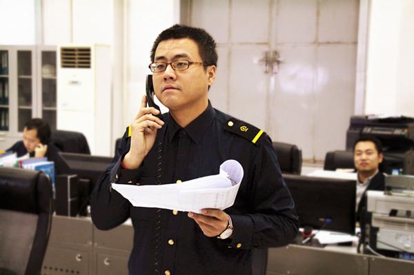 """西安动车段:严控关键环节确保""""1.10""""调图平稳过渡"""