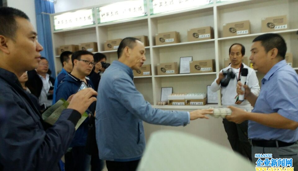 """彬县大队太峪中队以""""发扬传统、坚定信念、执法为民""""主题活动促队伍规范化建设"""