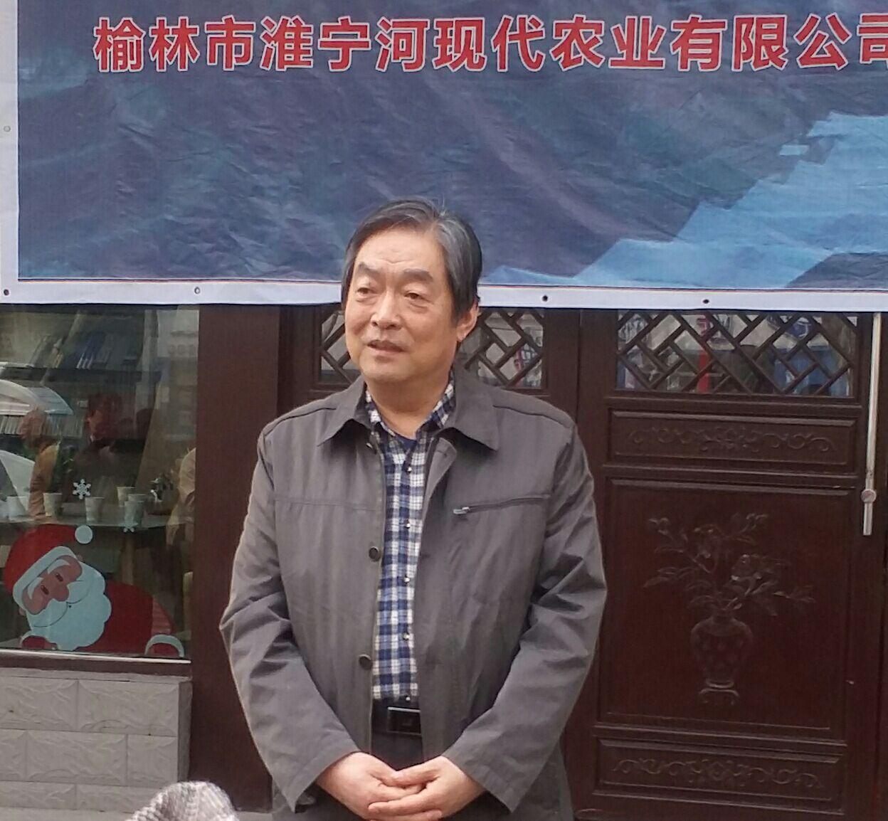 """""""黄土�鼙�""""首届丝路金融文学奖在西安启动"""