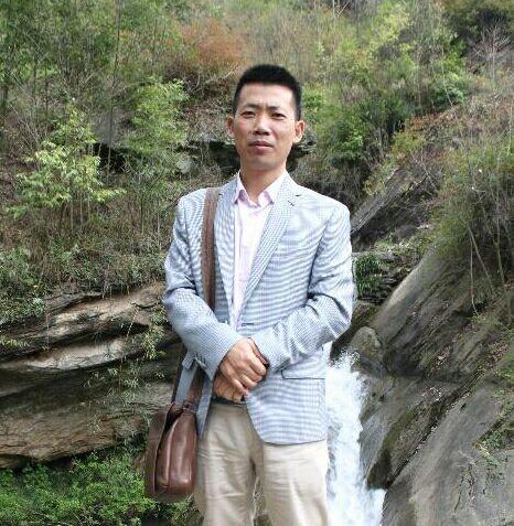 陕西省职工艺术节征文获奖作品展:在煤矿的日子(组诗)