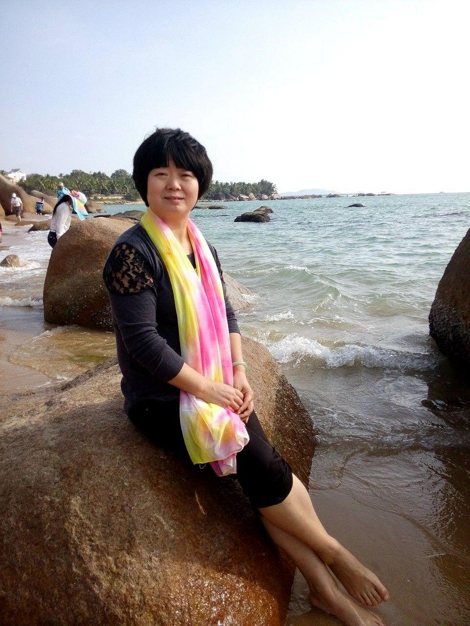 陕西省职工艺术节征文获奖作品展:我是光荣的螺丝钉(节选)